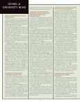 the pursuit of parkinson's - The University of Alabama at Birmingham - Page 4