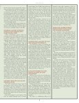 the pursuit of parkinson's - The University of Alabama at Birmingham - Page 7