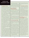 uasom doctors uasom doctors - University of Alabama at Birmingham - Page 4