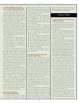 uasom doctors uasom doctors - University of Alabama at Birmingham - Page 5