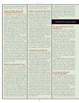 uasom doctors uasom doctors - University of Alabama at Birmingham - Page 6