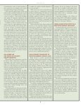 uasom doctors uasom doctors - University of Alabama at Birmingham - Page 7