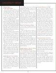 AlumniBulletin - University of Alabama at Birmingham - Page 4