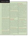 AlumniBulletin - University of Alabama at Birmingham - Page 5