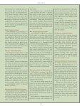 AlumniBulletin - University of Alabama at Birmingham - Page 7