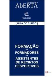 Download (554.5k) - Universidade Aberta