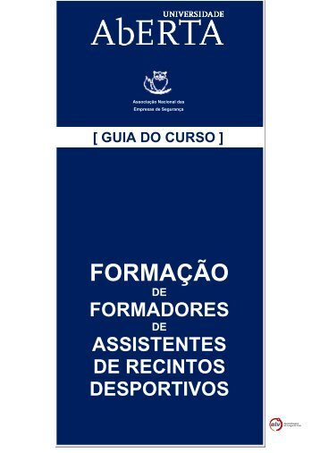 Download (554.5k) - Universidade Aberta