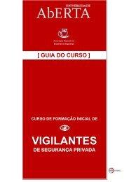 Download (573.4k) - Universidade Aberta