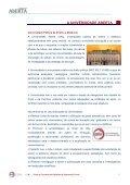 Download (573.4k) - Universidade Aberta - Page 5