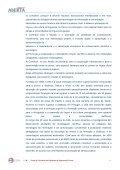 Download (573.4k) - Universidade Aberta - Page 6