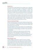 Download (573.4k) - Universidade Aberta - Page 7