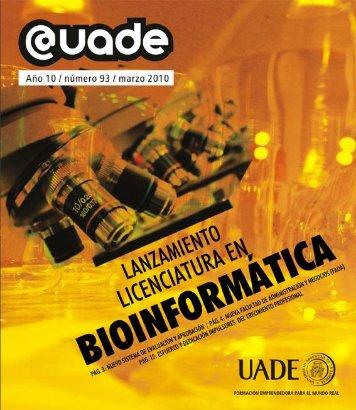 Untitled - Universidad Argentina de la Empresa