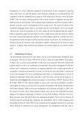 El Apagón en Buenos Aires 1999 Manejo de crisis en los sectores ... - Page 7