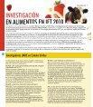 ON LINE - Universidad Argentina de la Empresa - Page 6