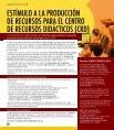 Untitled - Universidad Argentina de la Empresa - Page 6