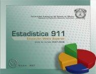 E_MS_911_inicio_07-0.. - Universidad Autónoma del Estado de ...