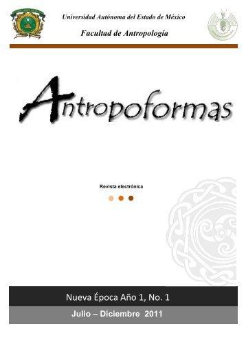 Version Completa PDF - Universidad Autónoma del Estado de México