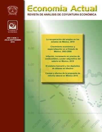 Descargar - Universidad Autónoma del Estado de México