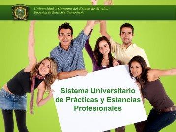 Guía para Alumnos - Universidad Autónoma del Estado de México