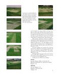 RPR 40 Turfgrass - University of Alaska Fairbanks - Page 3