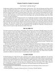 Circular 63 - University of Alaska Fairbanks - Page 2
