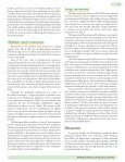 Restaurant Interviews to Determine Demand for Baby Greens in ... - Page 5