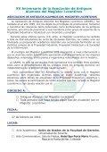 PDF_Español - Uaipit.com - Page 2