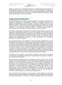 La aplicación de las condiciones generales en la ... - Uaipit.com - Page 3