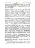 La aplicación de las condiciones generales en la ... - Uaipit.com - Page 4