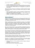 La aplicación de las condiciones generales en la ... - Uaipit.com - Page 5