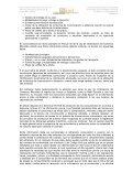 La aplicación de las condiciones generales en la ... - Uaipit.com - Page 6