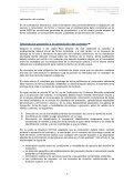 La aplicación de las condiciones generales en la ... - Uaipit.com - Page 7