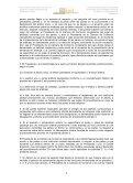 Convenio Europeo sobre Arbitraje Comercial ... - Uaipit.com - Page 3