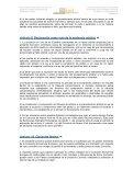 Convenio Europeo sobre Arbitraje Comercial ... - Uaipit.com - Page 6