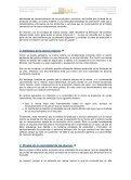 LA MARCA NOTORIA - Uaipit.com - Page 2