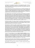 LA MARCA NOTORIA - Uaipit.com - Page 3