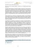 LA MARCA NOTORIA - Uaipit.com - Page 5