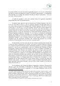 """""""IUS EXCLUDENDI vs IUS UTENDI"""": ¿PUEDE EL ... - Uaipit.com - Page 2"""