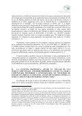 """""""IUS EXCLUDENDI vs IUS UTENDI"""": ¿PUEDE EL ... - Uaipit.com - Page 3"""