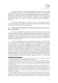 """""""IUS EXCLUDENDI vs IUS UTENDI"""": ¿PUEDE EL ... - Uaipit.com - Page 5"""