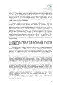 """""""IUS EXCLUDENDI vs IUS UTENDI"""": ¿PUEDE EL ... - Uaipit.com - Page 6"""