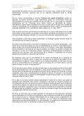 LA MARCA NOTORIA - Uaipit.com - Page 4