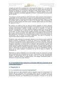 LA MARCA NOTORIA - Uaipit.com - Page 6