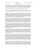 LA MARCA NOTORIA - Uaipit.com - Page 7