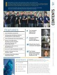 Spring 2011 - The University of Akron - Page 3