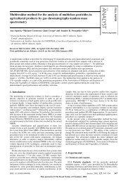 0269 doc..0269 chapter .. Page347 - Universidad de Almería
