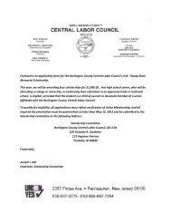 20130215084233.BURLINGTON CTY SCHOL 2013.pdf - UA Local 9