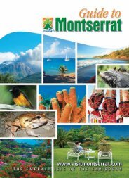 Guide-to-Montserrat-2011-2012 - FINAL