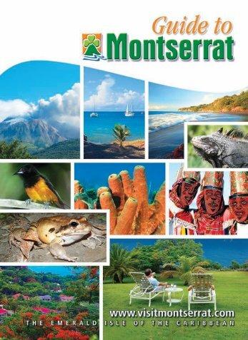 Guide-to-Montserrat-2011-2012 - FINAL
