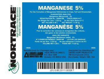 05-04 Manganese 5 datapak 2000016B.qxd - UAP